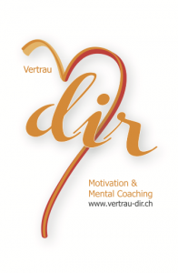 Vertrau-dir.ch – Mental Coaching